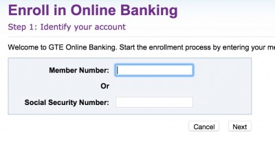 gte-financial-enroll-online-banking-page-2
