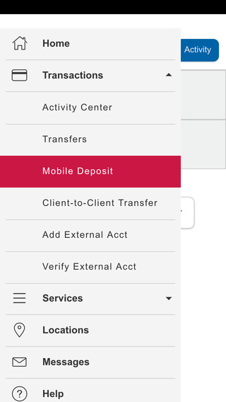 capital-city-bank-mobile-application-screenshot-4