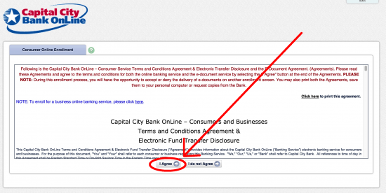 capital-city-online-banking-terms-and-conditions