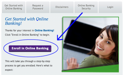 gte-financial-enroll-online-banking-page