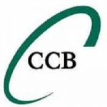 Logo Cass County Bank Online Banking