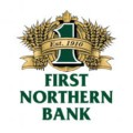 Logo First Northern Bank Online Banking