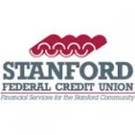Logo Stanford Federal Credit Union Online Banking