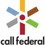 Logo Call Federal Credit Union Online Banking