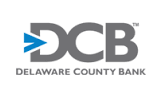 Logo Delaware County Bank Online Banking
