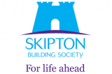 Logo Skipton Building Society Online Banking