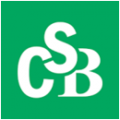 Logo Community and Southern Bank Online Banking