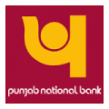 Logo Punjab National Bank Online Banking