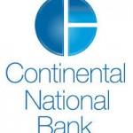 Logo Continental National Bank Online Banking