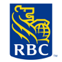 Logo RBC Royal Bank