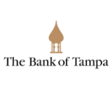 Logo Bank of Tampa Online Banking
