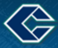 Logo Central Pacific Bank Online Banking