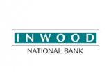 Logo Inwood National Bank Online Banking
