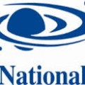 Logo Mars National Bank Online Banking