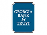 Logo Georgia Bank & Trust Company of Augusta Online Banking