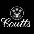 Logo Coutts Online Banking