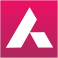 Logo Axis Bank Online Banking