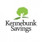 Logo Kennebunk Savings Bank Online Banking