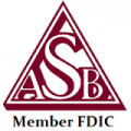 Logo Atlantic Stewardship Bank Online Banking