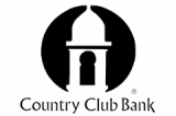 Logo Country Club Bank Online Banking