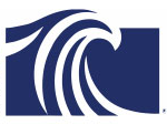 Logo Atlantic Coast Bank Online Banking