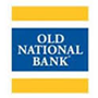 Logo Old National Bank Online Banking
