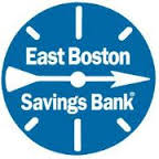 Logo East Boston Savings Bank Online Banking