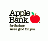 Logo Apple Bank Online Banking