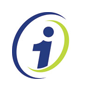Logo Members First Credit Union Online Banking