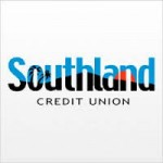 Logo Southland Credit Union Online Banking