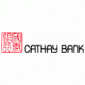 Logo Cathay Bank Online Banking