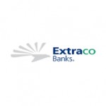 Logo Extraco Banks Online Banking