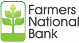 Logo Farmers National Bank Online Banking