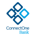 Logo ConnectOne Bank Online Banking