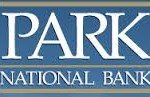 Logo Park National Bank Online Banking