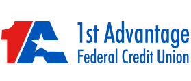 Logo First Advantage Federal Credit Union Online Banking