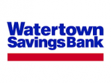 Logo Watertown Savings Bank Online Banking