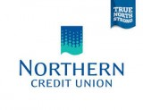 Logo Northern Credit Union Online Banking