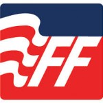 Logo First Fidelity Bank Online Banking