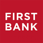 Logo Local First Bank Online Banking