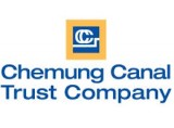 Logo Chemung Canal Trust Company Online Banking