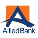 Logo Allied Bank Online Banking