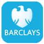 Logo Barclays Online Banking