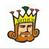 Logo Arthur State Bank Online Banking Sign-In