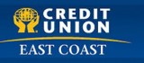 Logo East Coast Credit Union Online Banking