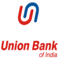 Logo Union Bank of India Online Banking