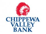 Logo Chippewa Valley Bank Online Banking