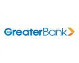 Logo Greater Bank Online Banking
