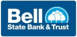 Logo Bell State Bank & Trust Online Banking
