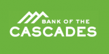 Logo Bank of the Cascades Online Banking